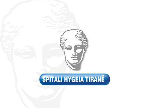Spitali Hygeia